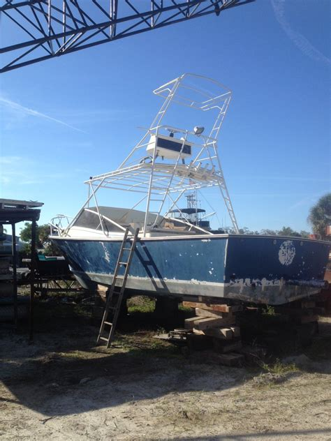 boat hull prices 31 morgan for sale 1986 hull price reduced the hull