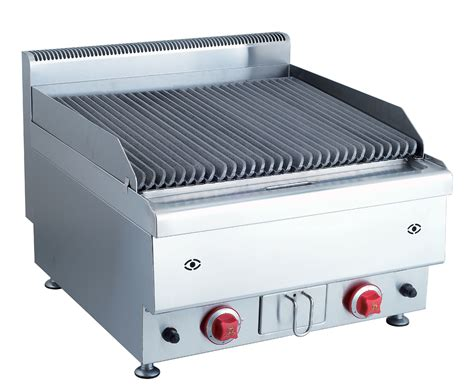top gas grills china 600 range table top gas lava rock grill photos