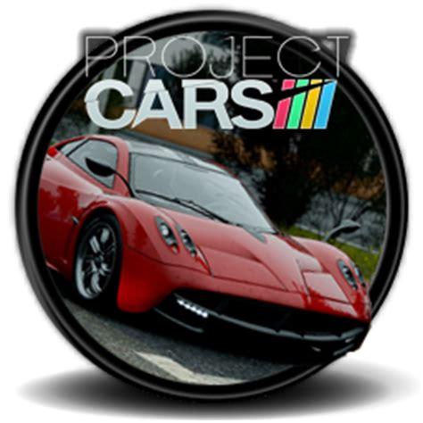Car Wallpaper Slideshow Torrent by Project Cars Quando Il Videogioco Si Crede Realt 224