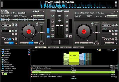 best drum and bass djs best bass boost remix by dj 7