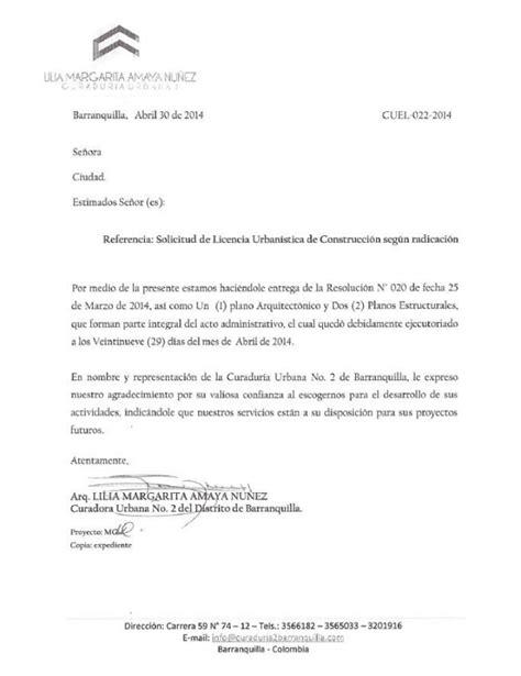 certificacion bancaria predial banco davivienda tr 225 mites en barranquilla