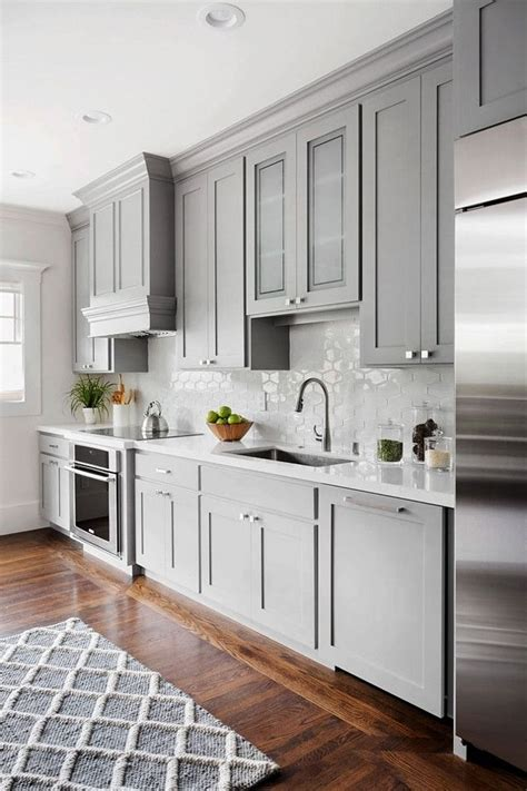 studio 41 kitchen cabinets open cabinet kitchen ideas