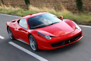 The 458 Italia 305 Degrees Quot A New Degree Of Luxury Living Quot 2010