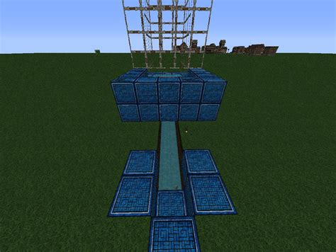 tuto minecraft crer une base indetectable dans la tuto faire un pi 232 ge 224 monstres simple minecraft france