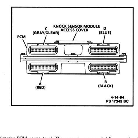 97 camaro lt1 engine wiring diagrams wiring diagram schemes