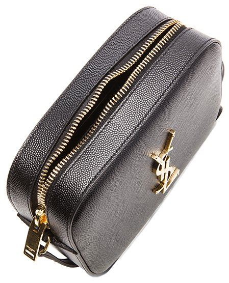 saint laurent monogram camera bag bragmybag