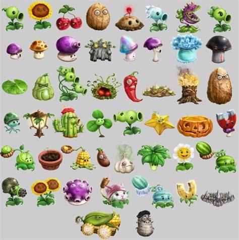 plants vs zombie en fomix 31 best ideas about plants vs zombies 2 on pinterest