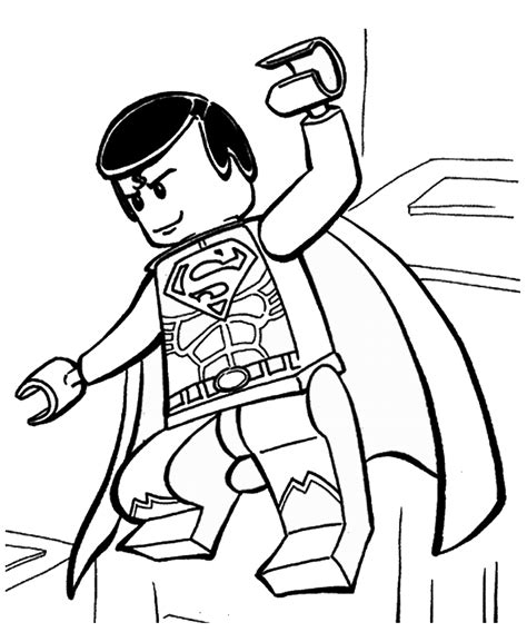the lego movie coloring pages lego plane coloring pages