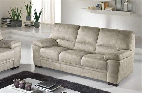 divani in pelle mondo convenienza divano letto in pelle diana di mondo convenienza bcasa