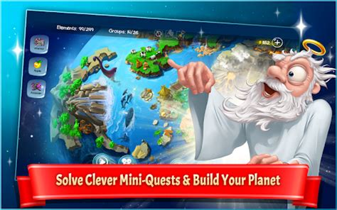 doodle god planet apk doodle god hd apk for windows phone android
