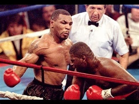 mike tyson best ko mike tyson top 12 knockouts