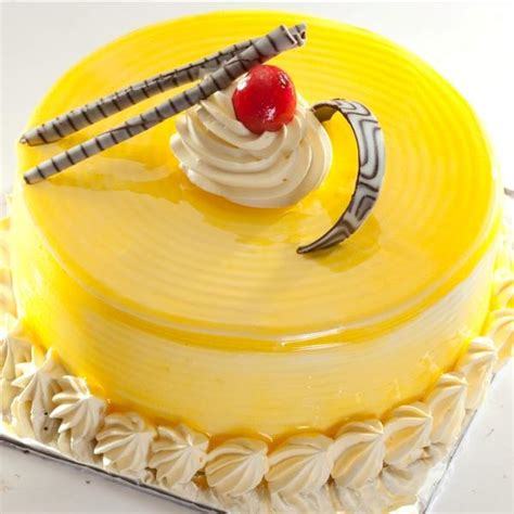 Flowers Cake Patiala Low Prices and Same Day Flower
