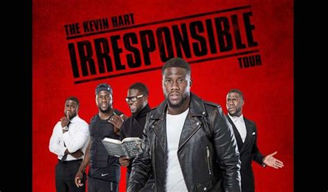 kevin hart tour kevin hart tickets in kansas city at sprint center on fri