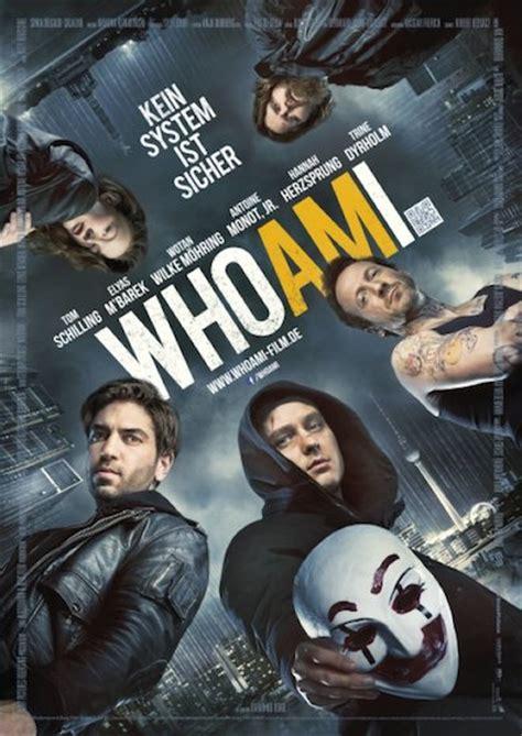 film hacker german tiff14 review who am i german film canada goethe