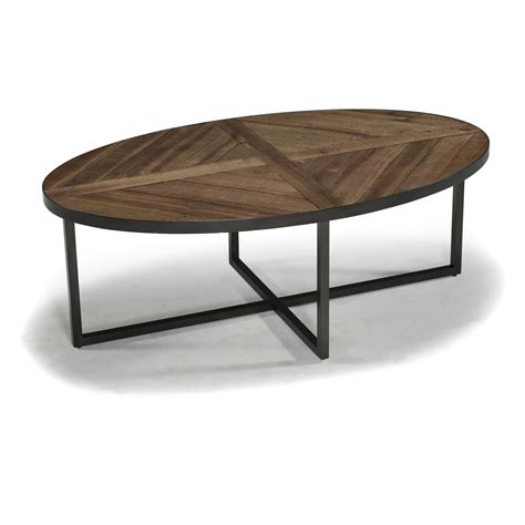 ovaler couchtisch holz oval wood coffee table master mhf1353 jpg master
