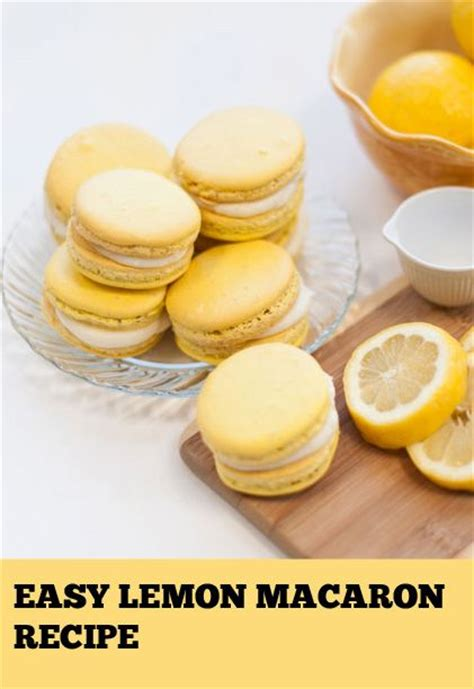 72 best cookies and macarons images on pinterest macaroons french macaron and candies