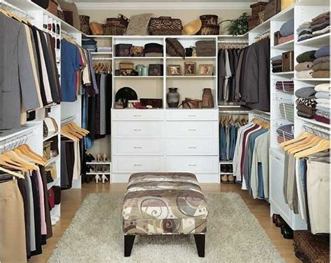 wholesale closet organizers factory direct custom closets at wholesale prices
