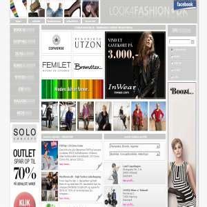 Dk Axee Fashion Import 3 look4fashion mode livsstil erhverv l 230 kkert site