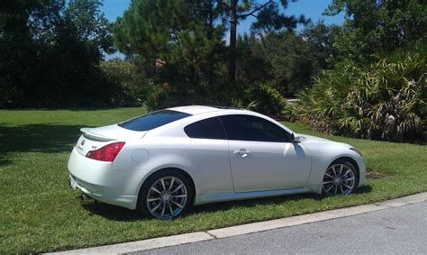 how to work on cars 2008 infiniti g electronic valve timing whitegcrazy 2008 infiniti gg37 sport coupe 2d specs photos modification info at cardomain