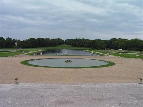 giardini francesi i giardini francesi di andr 233 le notre