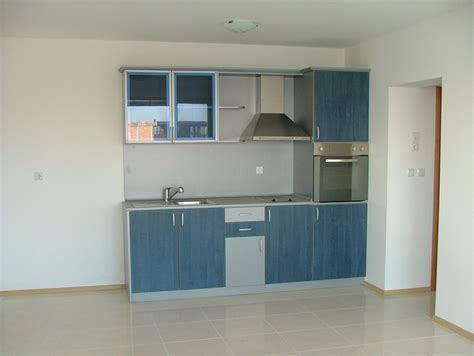 modular kitchen cabinets durable modular kitchen cabinets for convenience cooking
