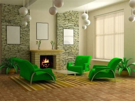 why should you hire an interior designer interior