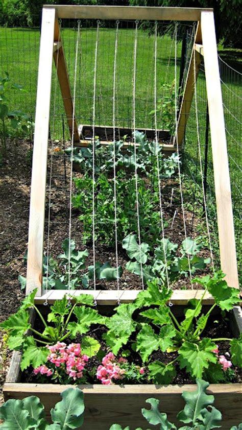 29 Best Images About Vertical Gardening On Pinterest Vegetable Garden Supplies