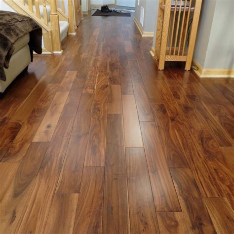 Acacia Bronze   Eastern Flooring, Inc. ? Prefinished Wood