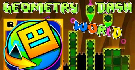 geometry dash full version hack ios h geometry dash world hack cheats unlimited money ios