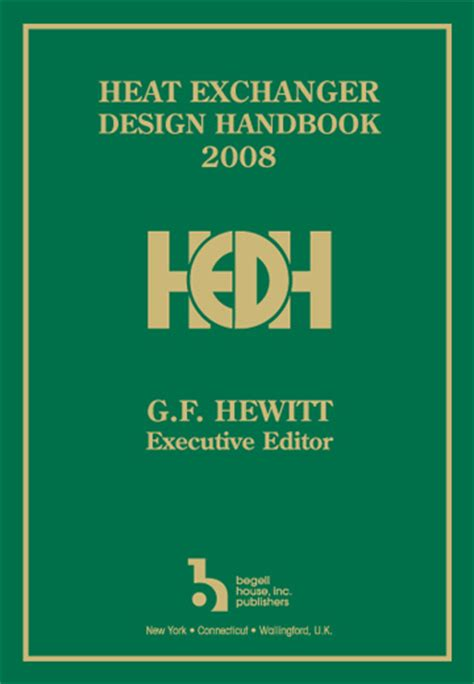 the housing design handbook begell house digital library