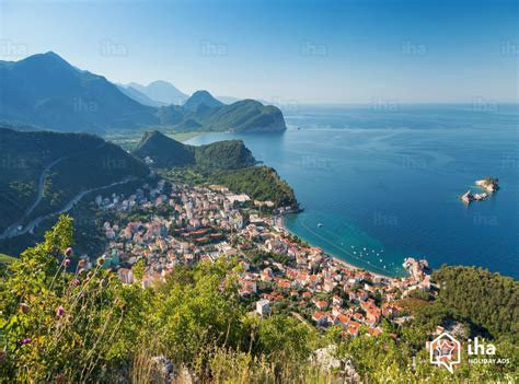 of montenegro location g 206 te mont 201 n 201 gro iha