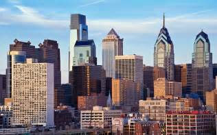 Philadelphia Philadelphia Travel Guide Vacation Amp Tourism Travel