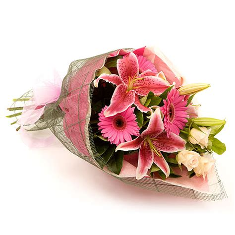 Floral Arrangements Delivery by Beautiful Floral Arrangement My Flower Delivery
