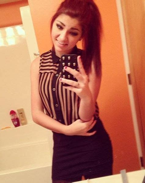 andrea russett room andrea russett by marshiemish on i everyone hair color and caniff