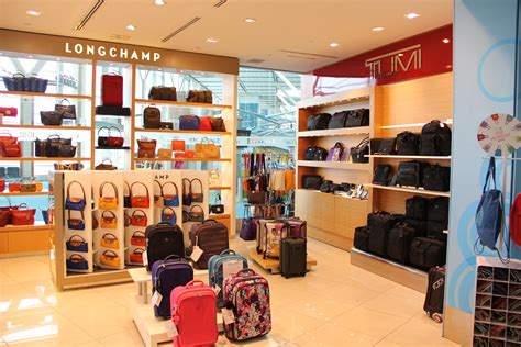 travel luggage shop all discount luggage