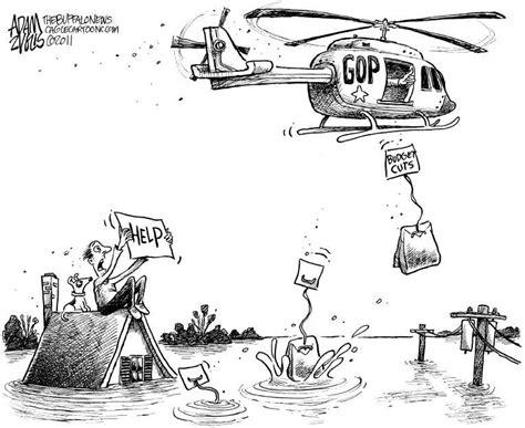 political cartoons on the economy cartoons us news political cartoon on us economy looking up by adam