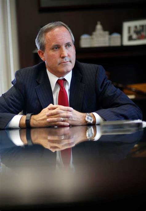 Attorney General Office Houston by Judge Orders Paxton Prosecutors Be Paid In San