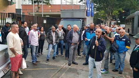 previsao do pagamento da plr csn 2017 sindicato dos metal 250 rgicos de s 227 o paulo e mogi das cruzes