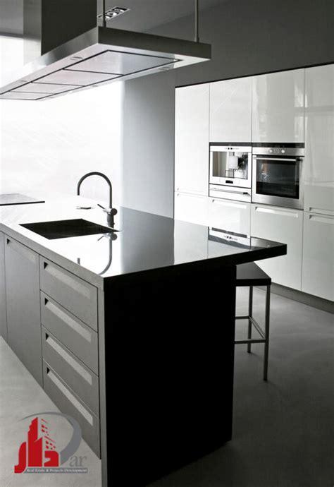 2015 modern cabinets design kitchen view kitchen cabinets design zhihua product details kitchen cabinets modern two tone white light wood open shelves location design net