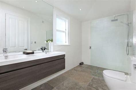nz bathroom design velvet collection contemporary bathroom auckland