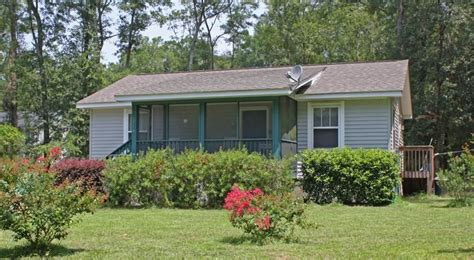 Seabrook Cottage by Seabrook Cottage Vrbo