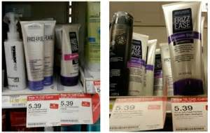 frizz ease hair serum coupons