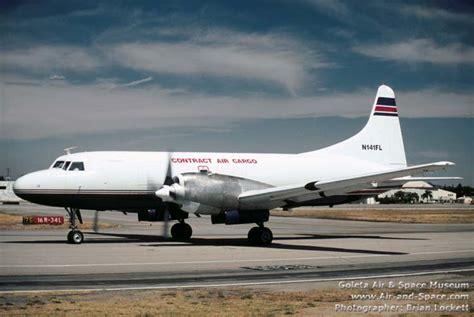 goleta air  space museum van nuys  airshow arrival