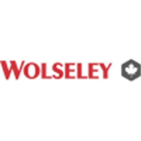 Wolsley Plumbing by Emploi Wolseley Inc Carri 232 Re Canada