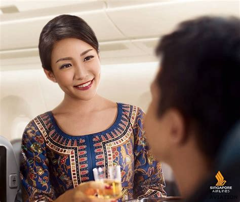 Cabin Crew In Singapore by Singapore Airlines Cabin Crew Recruitment Singapore