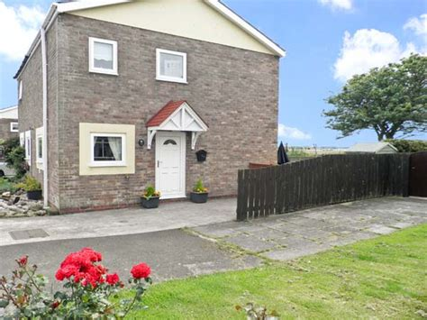 Sunset Cottages by Sunset Cottage In Beadnell This Semi Detached Cottage Is