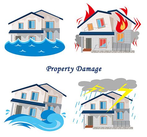 temporary house insurance how to file an insurance claim for water damage