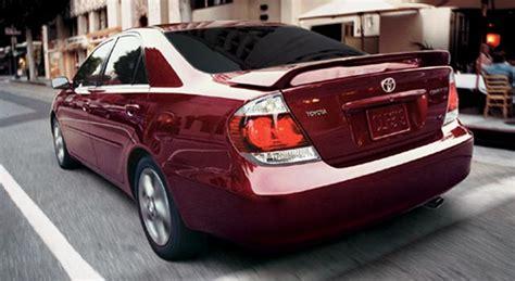 Toyota Pharmacy Toyota Camry 50megs Toyota Camry Xle 2005 Toyota