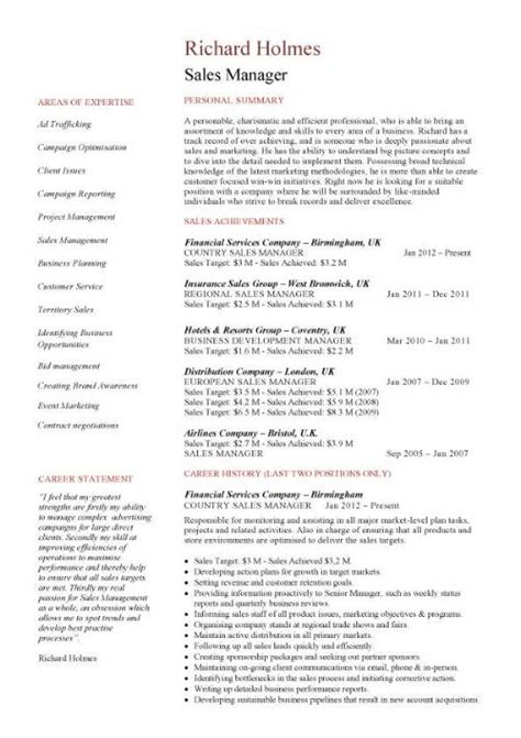 1 page resume exle two page resume format exle 28 images two page resume