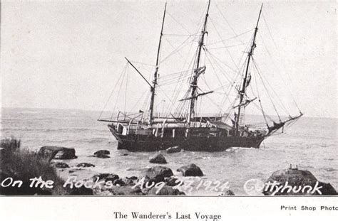 buzzards bay boat accident 1000 images about shipwrecks and abandoned accidents on